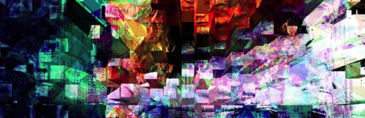 DIGITAL EIRE  •Digital Cultural Productions in Ireland
